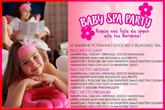 BABY SPA